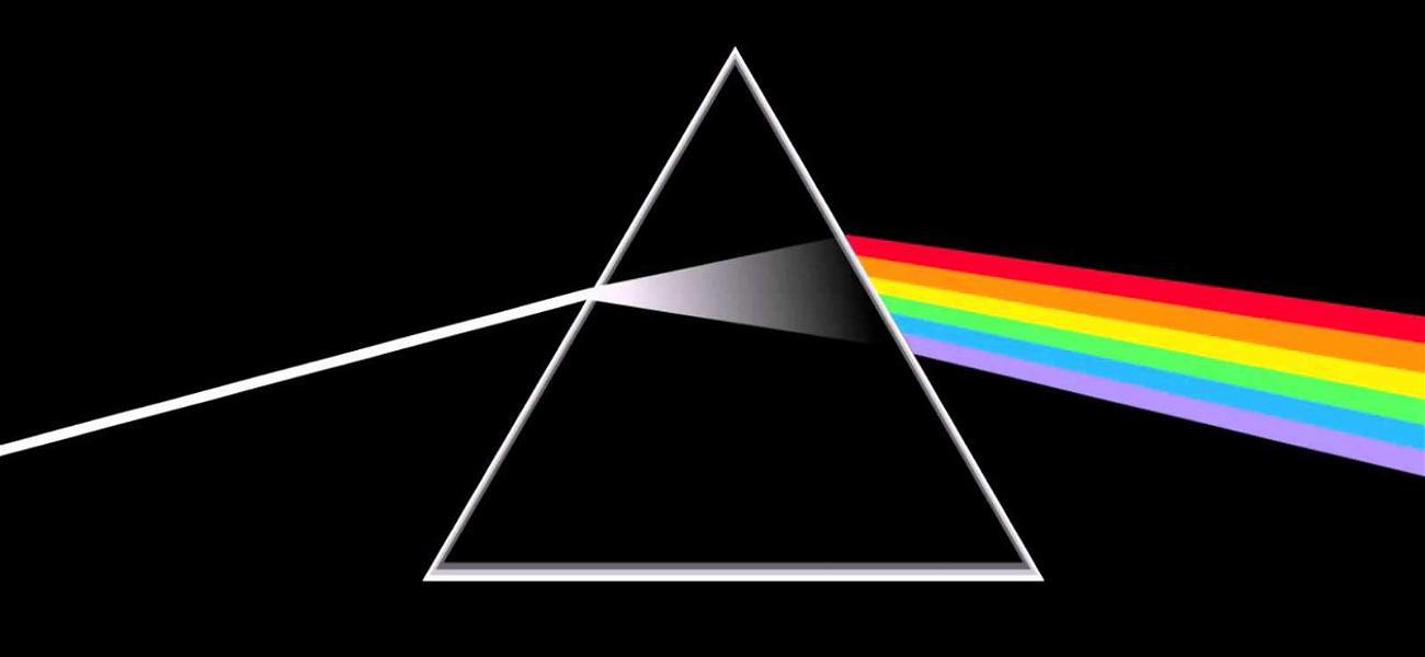 Pink Floyd Goes After Alibaba to Stop the Sale of Chinese Counterfeit Goods