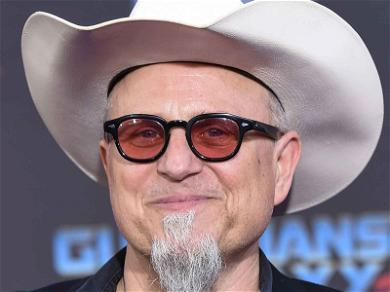 Bobcat Goldthwait Wants Disney to Remove His Voice from Theme Park in Protest of James Gunn's Firing