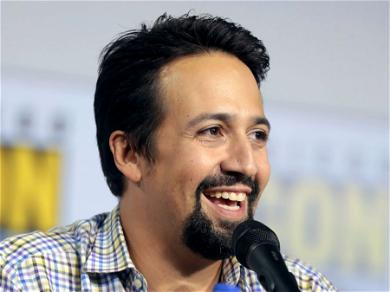 Lin-Manuel Miranda Addresses 'Into The Heights' Colorism Controversy