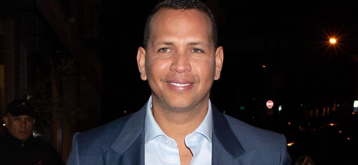 Is Alex Rodriguez TryingTo Hook Up With Madison LeCroy Following Jennifer LopezSplit?