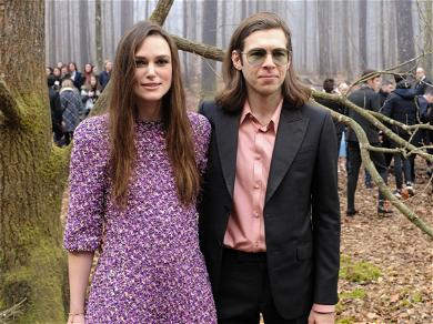 Who In The World Is Keira Knightley's Husband?