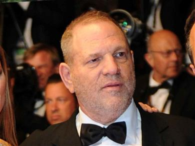 Harvey Weinstein's Ex-PR Firm Claims They Have Evidence Producer Is Hiding Assets to Avoid Paying Creditors
