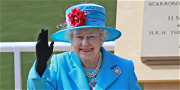 Plans For The Queen's Platinum Jubilee Are Set!