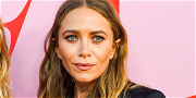 Mary-Kate Olsen Shut Down In Divorce Battle With Olivier Sarkozy, Will Have To Vacate Apartment