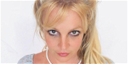 Britney Spears Fans VERY Concerned For Singers Well-Being — Please Post A Video Telling Us You're Ok!!