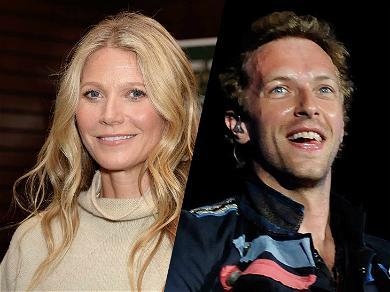 Gwyneth Paltrow Wishes Chris Martin Happy Birthday: 'We Love You'