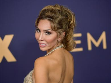 Farrah Abraham Continues to Frustrate Followers with Lack of Coronavirus Concern