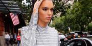 Kendall Jenner Files Restraining Order Against Alleged Canadian Stalker