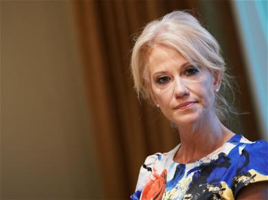 Claudia Conway, Kellyanne's Daughter, Speaks About Political Differences