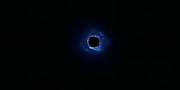A Black Hole On Fortnite Just Ended Gameplay and Everyone Is Losing It