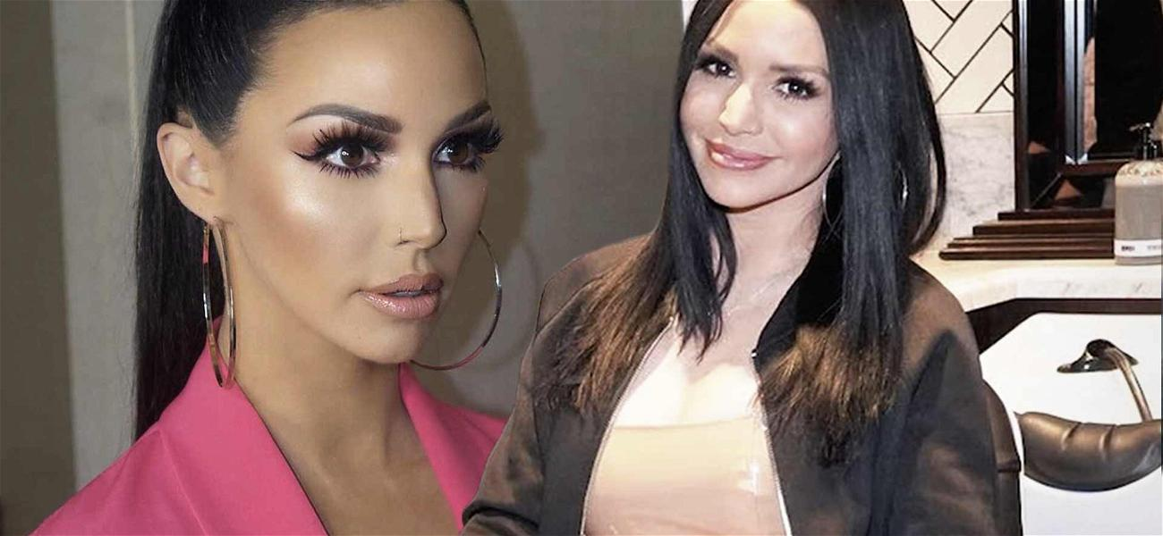 'Vanderpump Rules' Star Scheana Shay Begs Fans To 'Stop' Sending Her Venmo Requests: 'I'm Not Rich'