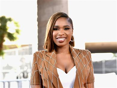 Kobe Bryant Tribute At NBA All-Star Game Will Include A Performance By Jennifer Hudson