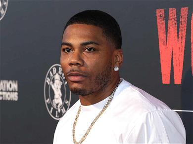 Nelly's Alleged Sexual Assault Victim Accuses Rapper of Intimidation in Legal Battle