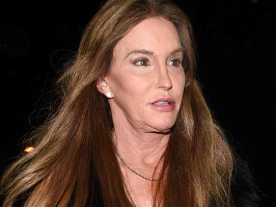 Caitlyn Jenner Settles Final Car Crash Lawsuit From Fatal Wreck