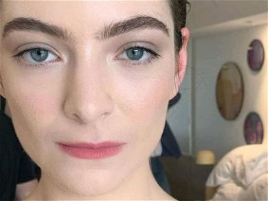 What Happened To Lorde? The Truth About Her Break From Music