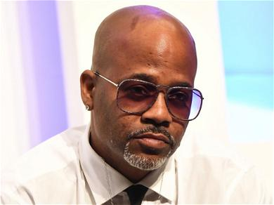 'Growing Up Hip Hop' Producers Fire Back At Damon Dash In Court