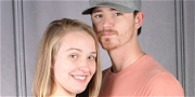 Mama June's Daughter Anna Cardwell Shows Off BF Eldridge Toney After Plastic Surgery Makeover