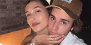 Hailey Bieber Celebrates Justin's 27th Birthday Sharing Heartwarming PDA Pictures!