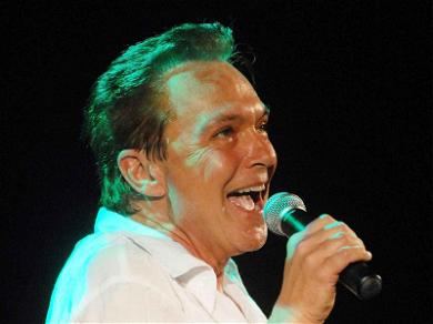 David Cassidy 'In and Out of Consciousness' While Waiting For Liver Transplant