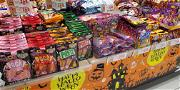This Mom Is Concerned Neighbors Will Give Away 'Cheap' Halloween Candy