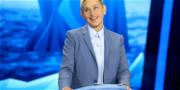 Ellen DeGeneres Staff Reportedly Calling Her 'Talk Show Karen' Amid Abuse Allegations