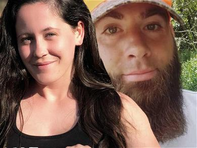 Ex-'Teen Mom' Star Jenelle Evans' Reality Show Future is Bleak After Recent Incidents