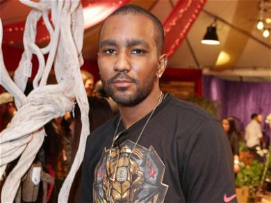 Nick Gordon Pleads Not Guilty to Misdemeanor Battery