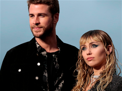 Miley Cyrus & Liam Hemsworth Separate After Less Than One Year of Marriage