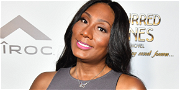 'Braxton Family Values' Star Towanda Braxton Accused Of Fraud In $76,000 Bankruptcy Battle