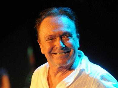 David Cassidy's Estate Worth Much More Than Expected, Son to Receive Up to $1.68 Million