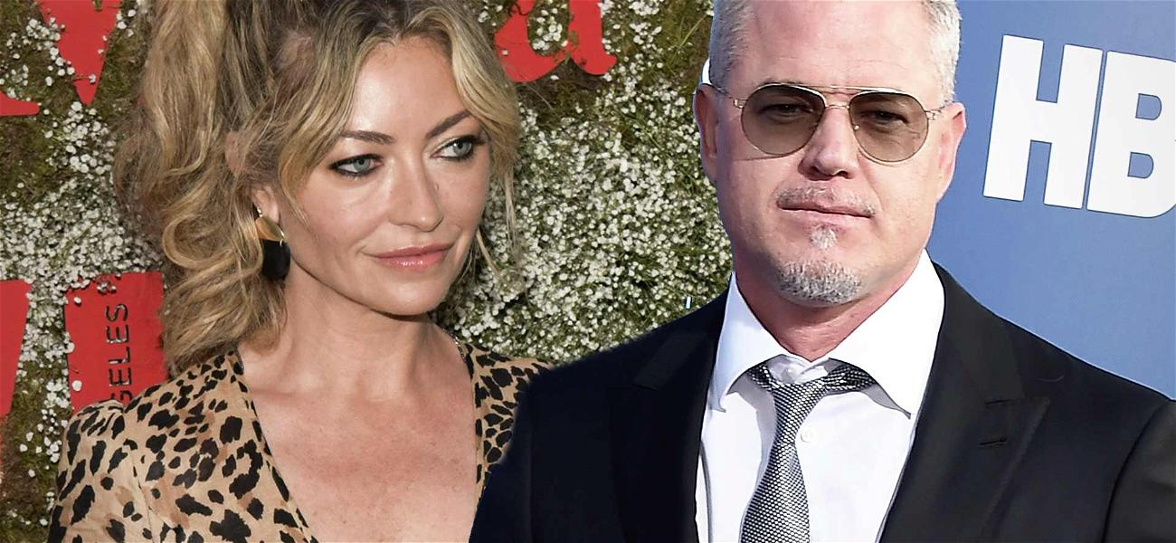 Rebecca Gayheart and Eric Dane Warned to Hurry Up With their Divorce