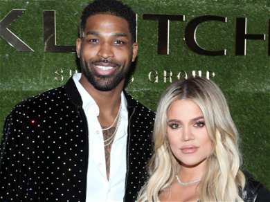 Khloe Kardashian Trolled After Saying Reconciliation With Tristan Thompson Is Nobody's Business