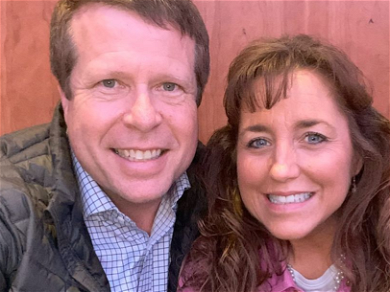 The Duggar's Break Their Silence After Arrest Of Their Son For Child Pornography
