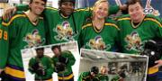 'The Mighty Ducks' Reunion Is So Ducking Cool!