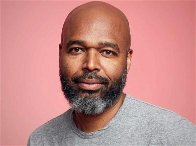 'Love Is' Creator Salim Akil Fires Back at Alleged Mistress' Domestic Violence Lawsuit Following Show's Cancellation