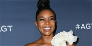 Gabrielle Union Throws Shade at Simon Cowell After Company Releases Statement