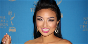 Jeannie Mai Becomes Chief Brand Officer for 'Boozy Tea'