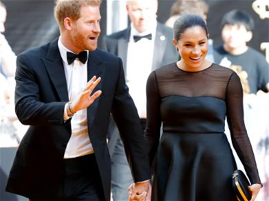 This Is Reportedly Why Meghan And Harry Chose Malibu