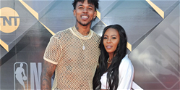 'Basketball Wives' Star Keonna Green Files Restraining Order Against Alleged 'Stalker,' Includes Nick Young