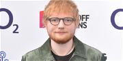Ed Sheeran's Wife Seen With Baby Bump Amid Pregnancy News