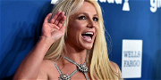 Britney Spears Team Asks the Court to Keep Her Medical Diagnosis and Treatments Private