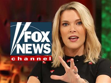Megyn Kelly Heading Back to Fox News After NBC Debacle? Not So Fast