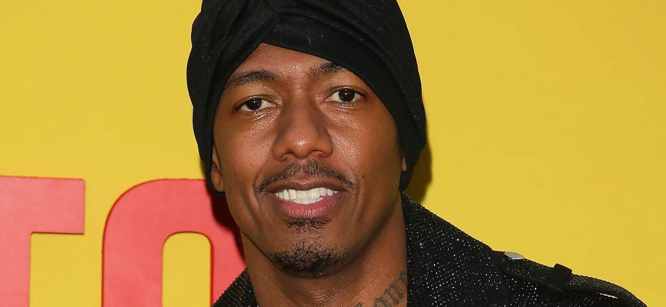 Nick Cannon Reportedly Plans To Sue Viacom For $1.5 Billion Over Wild' N' Out
