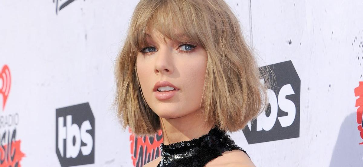 TaylorSwift Shares RARE Details About Relationship With Joe Alwyn