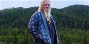 'Alaskan Bush People' Billy Brown Having 'Major' Issues After Surgery