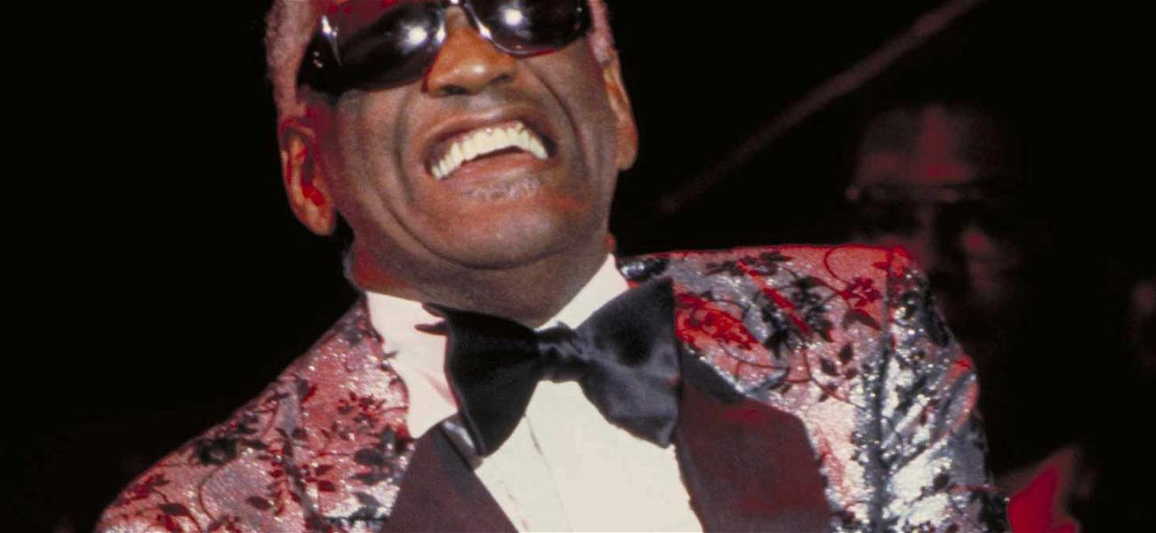 Ray Charles Foundation Employee Claims She Was Fired After Uncovering Possible Fraud