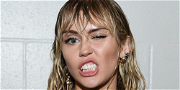 How Did Miley Cyrus Compare Cody Simpson to Heath Ledger?