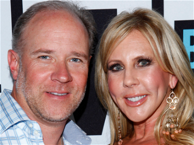 'RHOC' Star Vicki Gunvalson Set To Face Off With Ex Brooks Ayers In Court Over $266,000 Loan