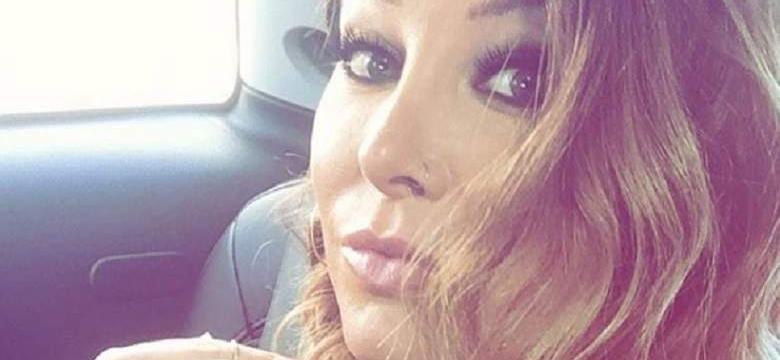 'Vanderpump Rules' Billie Lee Was Threatened By Lisa Vanderpump, Felt 'Silenced' And 'Gaslit'