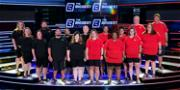 How Long Does it Actually Take to Film 'The Biggest Loser'?